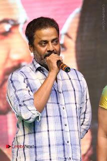 Shatamanam Bhavathi Audio Launch Stills  0021.JPG