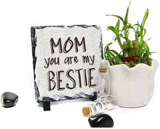 mother's day home decor gifts online