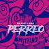Nano Mendez - Pack Perreo