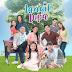 Langit Lupa February 20 2017 Full Episode