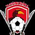 Plantel do Kalteng Putra FC 2019