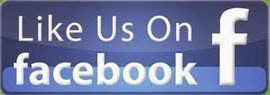 Please refer others to like us also.