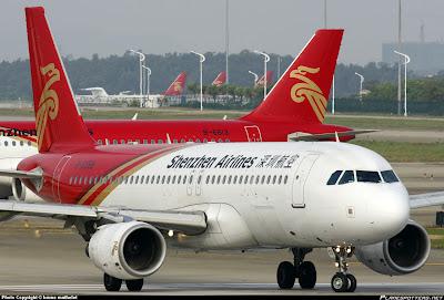 AIRNAV LIVE FLIGHT TRACKER RDR HEXADECIMAL SQUAWK