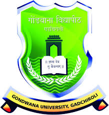 Gondwana University Result 2017
