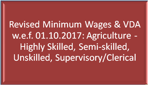 revised-minimum-wages-vda-wef-01102017-paramnews