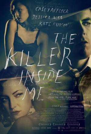 Film The Killer Inside Me (2010)