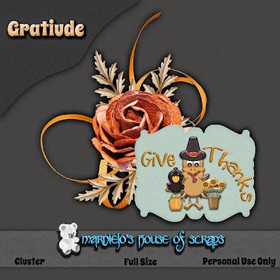 https://3.bp.blogspot.com/-w2ukLY7xht8/VGRKu-UfDHI/AAAAAAAADno/yiP-dBarnts/s400/Gratitude_Cluster_preview.jpg