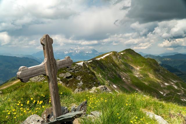 Home-of-Lässig-Walk  Die Saalbach Wander-Challenge 06