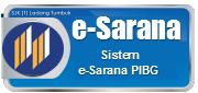 https://sarana.moe.gov.my/