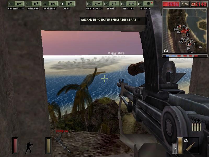 ScreenShot22~2.jpg