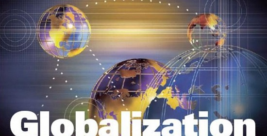 servants of globalization 2 pdf