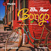 "MUSIC: Mr. Raw – ""Bongo"""