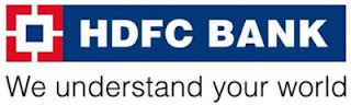 HDFC Bank Customer Care Number | Toll Free