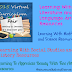 Coming This Month: The 2015 Virtual Curriculum Fair