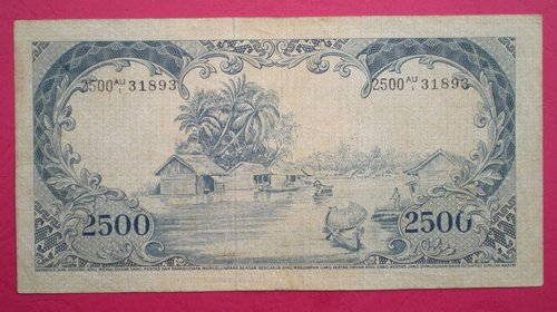 Image Result For Mencari Uang Lewat