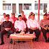 Tim Saber Pungli Kota Gunungsitoli Telah Dibentuk, Ketua Tim Adalah Wakapolres Nias
