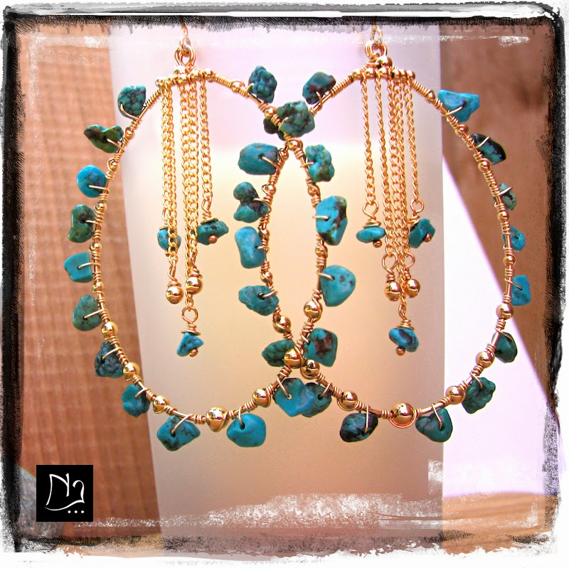 http://www.nathalielesagejewelry.com/collections/handcrafted-earrings/products/odessa-hoops