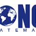 Comunicado de FONGI Paz con Dignidad- Guatemala