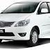 Jenis Mobil Toyota dan Masing – Masing Spesifikasinya
