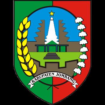 Kabupaten%2BJombang