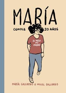 http://astiberri.com/products/maria-cumple-20-anos