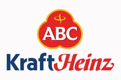 Lowongan Kerja Terbaru Jobs : Machine Operator, Footprint Project Control Engineer PT Heinz ABC Indonesia - Karawang Plant