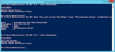 Gregory Lucand's Blog: [Windows 8 Server] Virtualized Domain