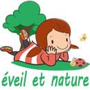 https://eveil-et-nature.com/