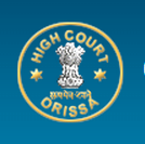 Orissa High Court Recruitment 2017, www.orissahighcourt.nic.in