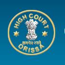 Orissa High Court Recruitment 2016