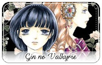 https://mangafriendsscantrad.blogspot.fr/2015/06/gin-no-valkyries_3.html
