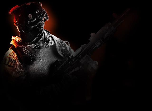 Steam-en-iyi-arkaplan-Codenamed:Zombie