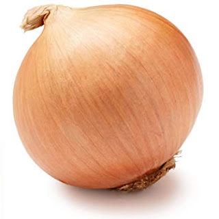 Improve Your Home Security With An Onion – Yes You Read That Right An Onion!