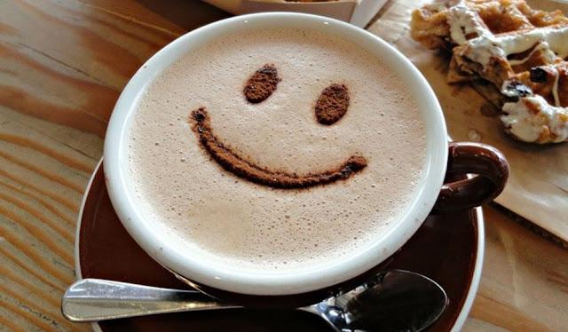 15 πράγματα που δεν ξέρεις για τον καφέ, αλλά επιβάλλεται να μάθεις