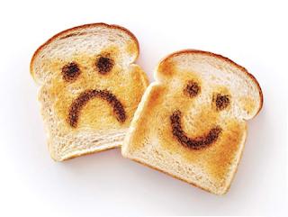 3 Cosas Que No Sabías Sobre El Gluten