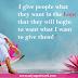 Shirdi Sai Baba Blessings - Experiences Part 2743