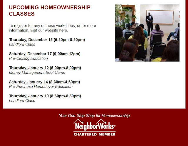 http://www.nhsofnewhaven.org/hoc/seminars-and-counseling