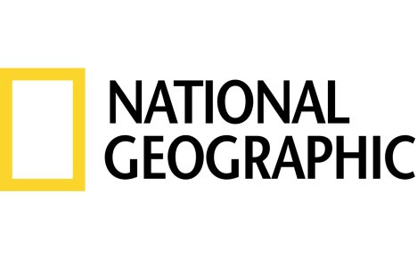 National Geographic Ao Vivo