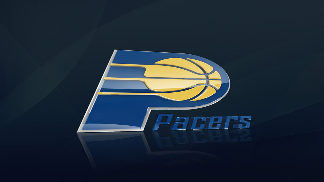 pacers phone wallpaper - photo #26
