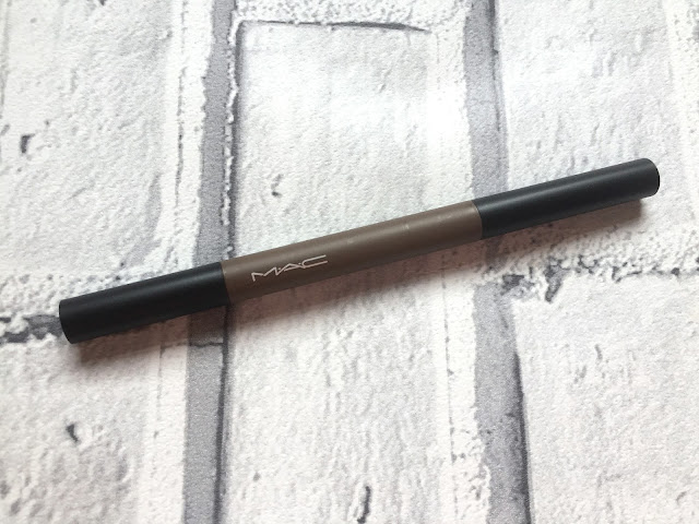 MAC Brow Sculpt Pencil