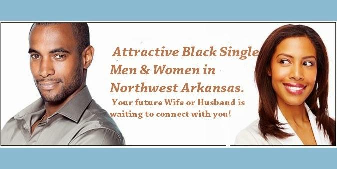 Meet local black singles