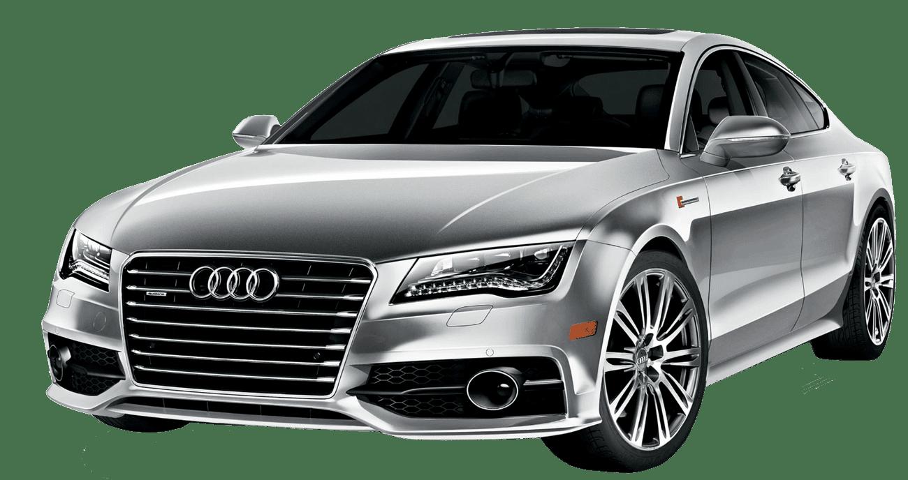 AUDI Urgent Recruitment For Fresher Exp For Vacancies IT - Audi car jobs