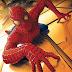 Homem-Aranha no cinema: a queda e ascensão do Amigão da Vizinhança