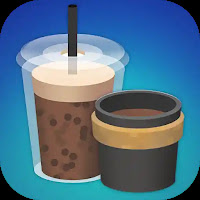 Idle Coffee Corp Mod Apk