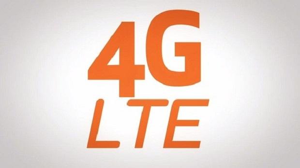 Jenis-Jenis Jaringan Internet 4G LTE dan Penggolongan Kecepatannya