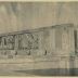 Fantana Miorita sau cum sa distrugi un monument istoric