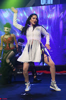 Sunny Leone Dancing on stage At Rogue Movie Audio Music Launch ~  198.JPG