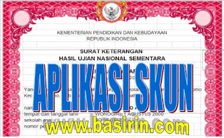 http://www.basirin.com/2017/05/aplikasi-skhu-jenjang-smp.html