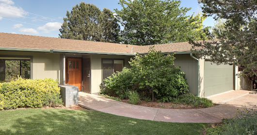 Sedona Modern home for sale $455,000 - 2Bed/2Ba