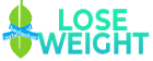 The Lose Weight